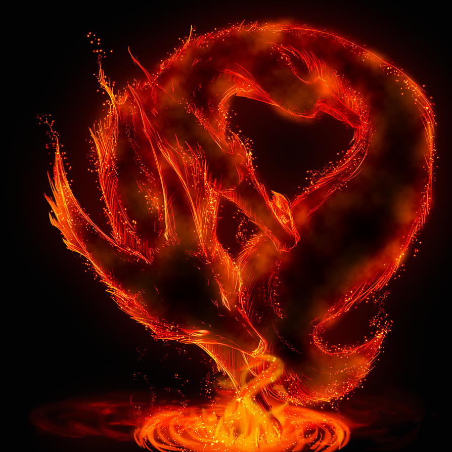 background flame by silverinfox on deviantart