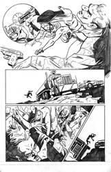 She-Cat pg 6 by sjlarson
