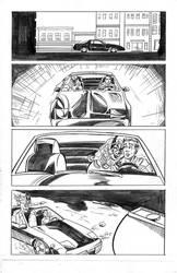 She-Cat pg 3 by sjlarson