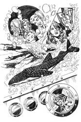 Ms Victory pg 3