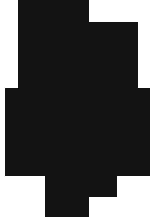 Rostros Hombres Dibujos Artisticos Lapiz By Raqib09 On Deviantart