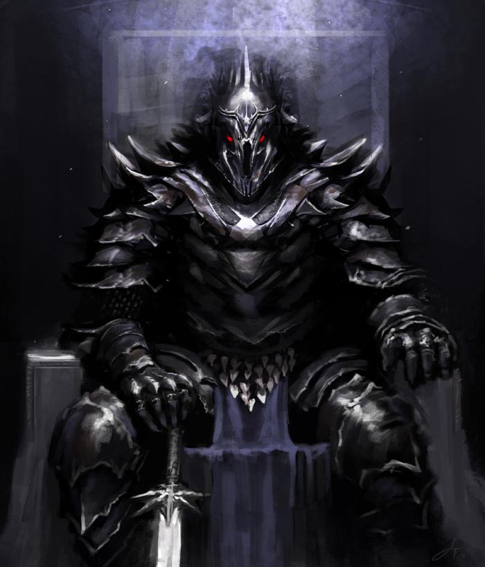 LS95's Character Files Tyrant_king_by_eronzki999-d49il7u