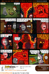Halloween House Party Page 4