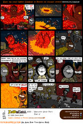 Halloween House Party Page 6
