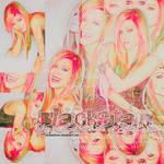Avril Lavigne Blend #2