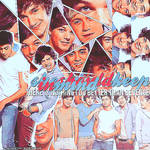 One Direction Blend #2