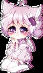 C: Elissya-chan
