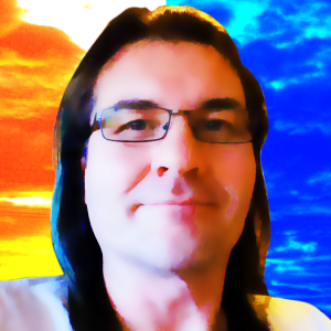 Bugimus's Profile Picture