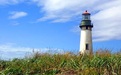 Lighthouse-1920