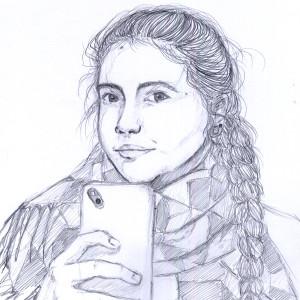 Ecna-Tsonc's Profile Picture