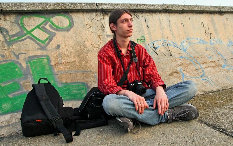 AlexStefanescu's Profile Picture
