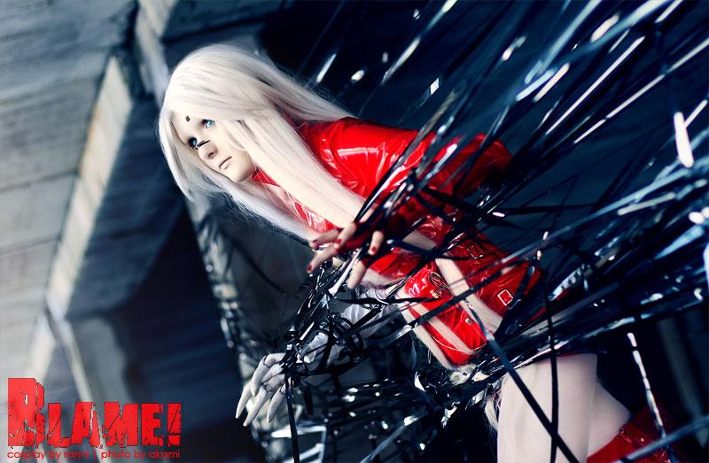 BLAME - 3 by aKami777