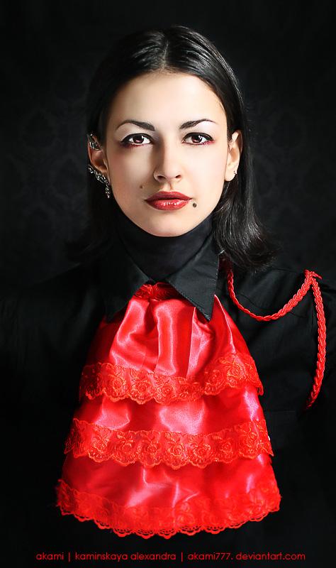aKami777's Profile Picture