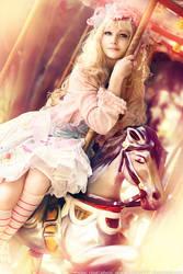 le jour en rose - 2 by aKami777