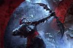 Dragon Age. Inguisition. 3