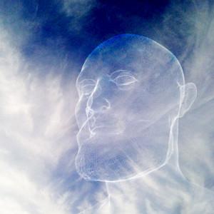 DannyMcKenna's Profile Picture