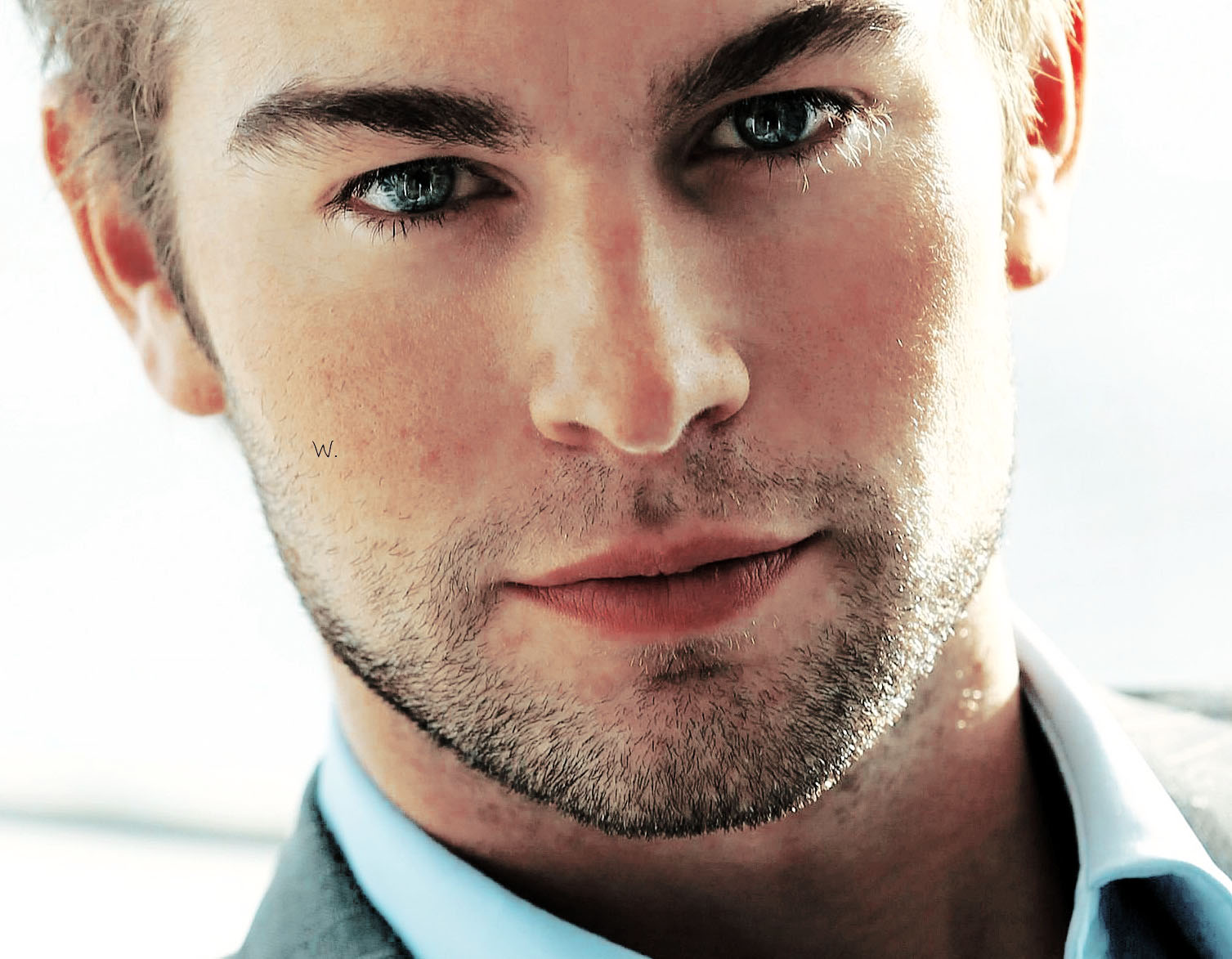 chace crawford 2017
