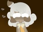 Cherpumple Cookie