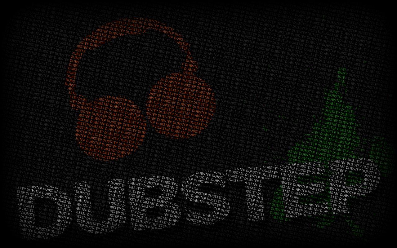 Datsik Wallpaper Hd