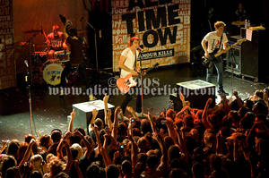all time low 04 by aliciasteele