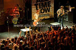 all time low 04