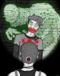 Bleed Over