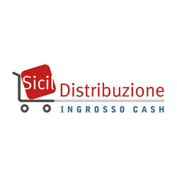 sicildistribuzione logo by ficod