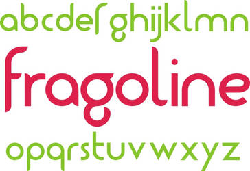 fragoline preview by ficod