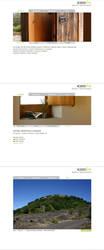 sciaraviva web by ficod