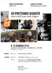..:io pretendo dignita':.. by ficod