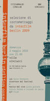 interfilm berlin at modica, rg