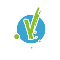 dot.v alternative logo