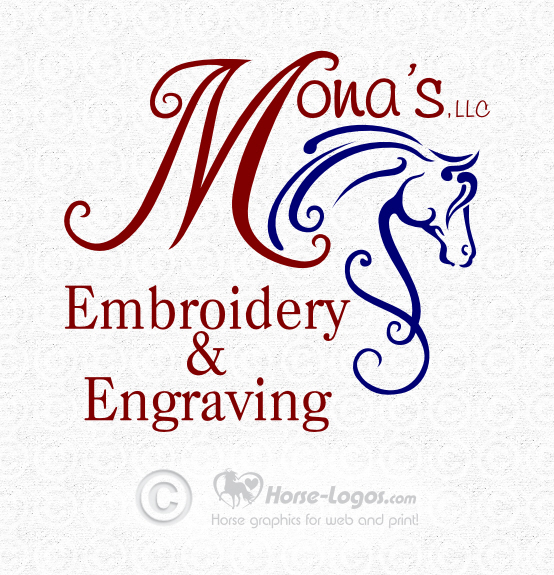 Valor Designs Valor Designs Equine Graphic Design