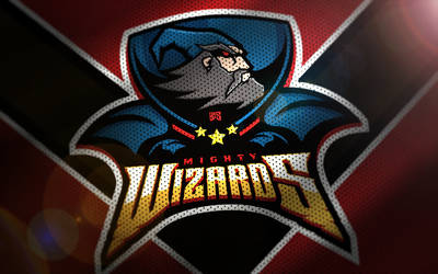 Mighty Wizards