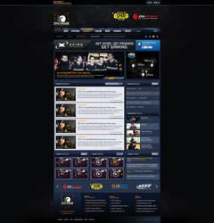 EpicVision eSports