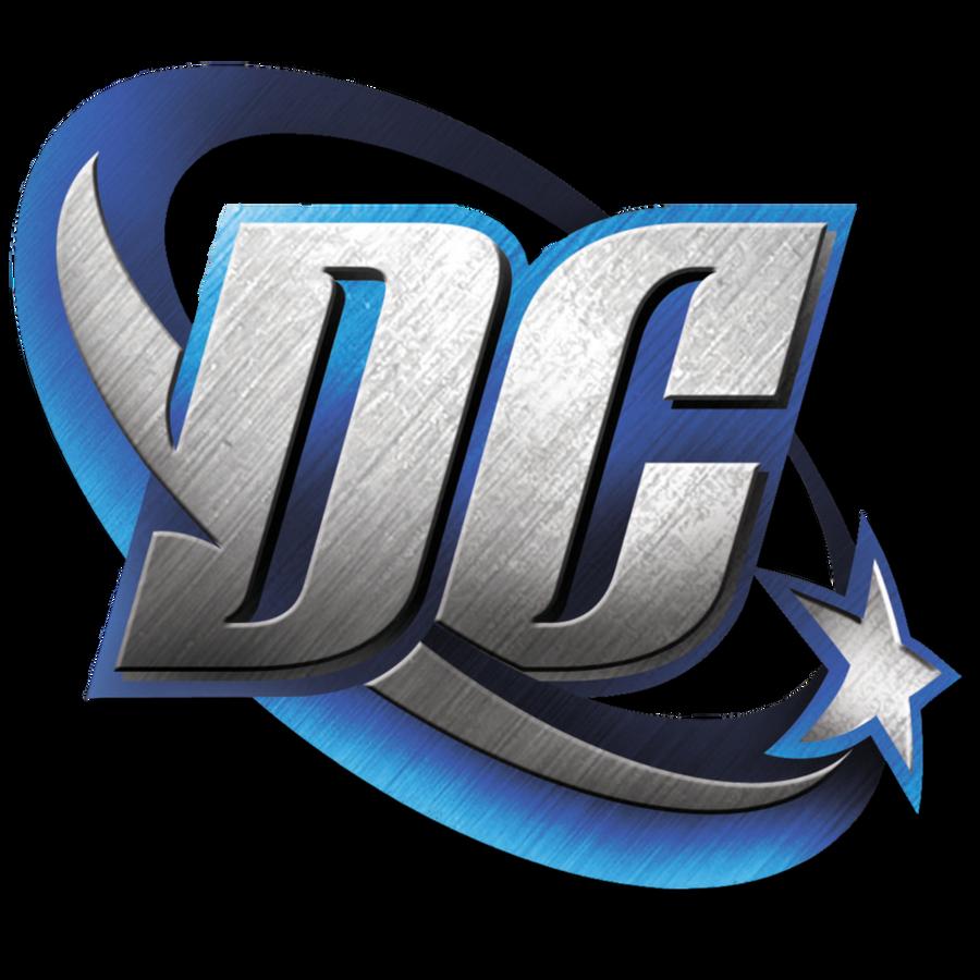 DC Universe Online Dock Icon