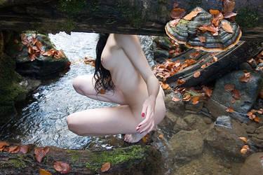 Autumn Splendor -Act 3 Scene 1 by frysoler