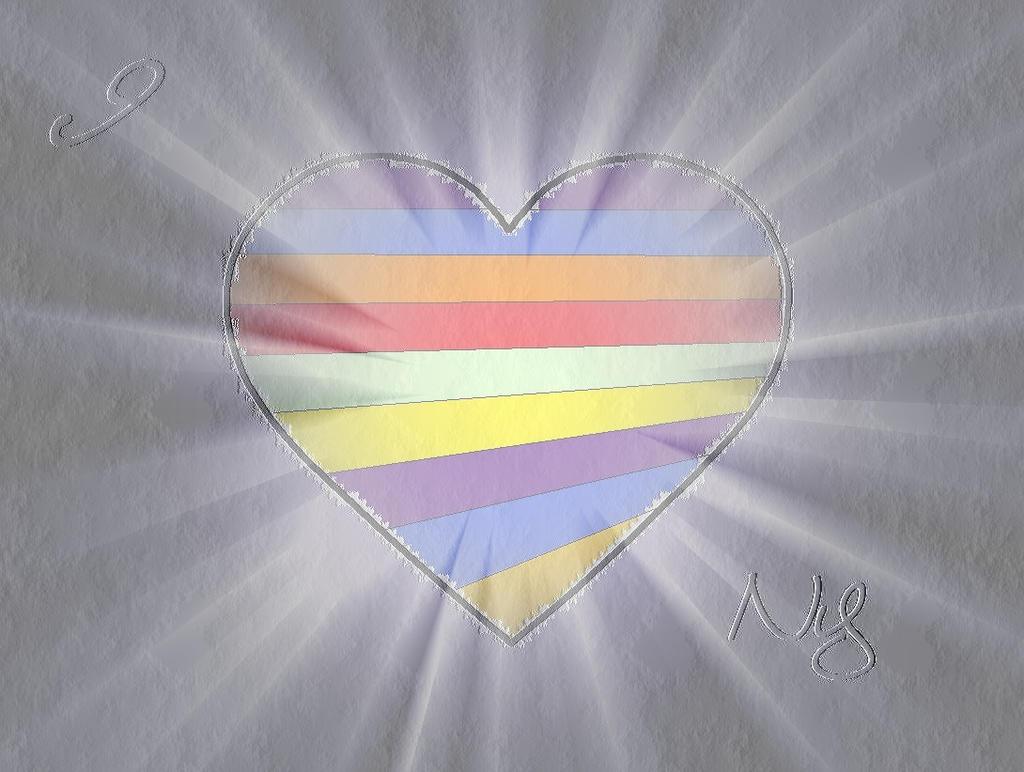 I :heart: NY by twixtnightandmorn