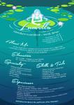 Creative Resume 2014