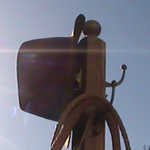 JWA2277's Profile Picture