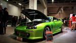 Toyota Supra MKIV 04