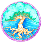 Yggdrasil - the tree to connect them all