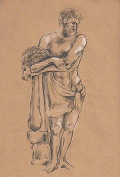 Hercules-study-2-1