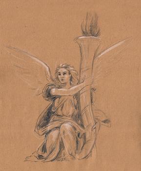 Angel-study-1-1