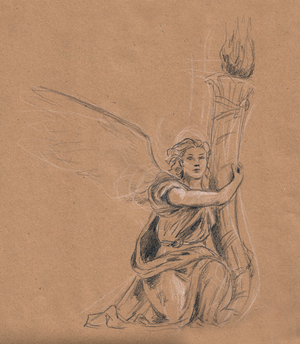 Angel-study-2-1