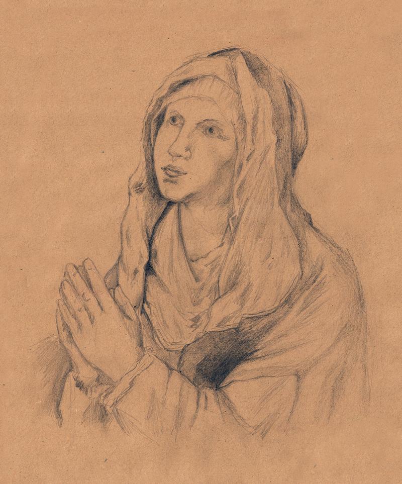 Pray-study-1