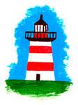 Lighthouse Mini