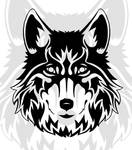 Wolftribal 2