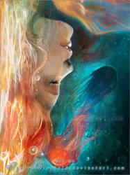 I Dream by RoryonaRainbow