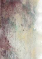 STOCK: Watercolor Texture by RoryonaRainbow